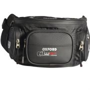 Oxford XW3 Waist Bag 3L OL866